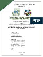 CARÁTULA - Ensayo de Obras Hidráulicas.docx