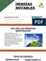 Energias Renovables Segunda Version
