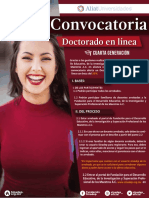 convocatoria_doctorado_4g.pdf