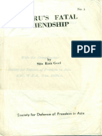 11. Nehru s Fatal Friendship.pdf