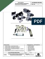 Tarea 3 Reconocimiento de Componentes Neumaticos