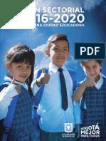 PLAN SECTORIAL 2016-2020 WEB 30082017.pdf