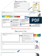 5-Minute Lesson Plan Template (1)