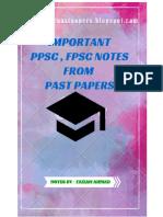 PPSC-Fpsc-NTS-solved-MCqs.pdf
