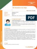 El_Hombre_de_paja.pdf