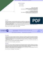 resumo entre imagens.pdf