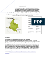 Colombia Nariño.pdf