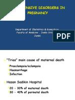 Hypertensi Disorders.ppt