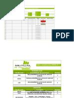 ANEXO 1 Inventario de Máquinas.xlsx
