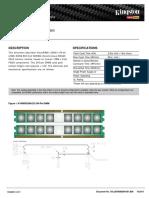kvr800d2n6_2gn.pdf