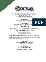 UPS-GT000318.pdf
