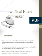 Pacemaker 2