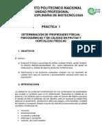 2 Practica 1 Frutas y Hortalizas (1)