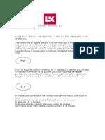 Diferencia9kvs18k.pdf