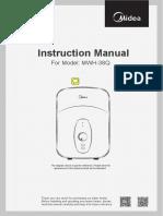 MWH-38Q.pdf