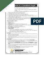 Advertisement_7.pdf