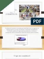 A INDÚSTRIA DE COSMÉTICOS.pptx