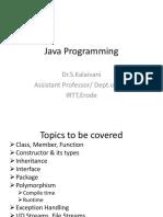 Slide I-App. Pgm.ppt