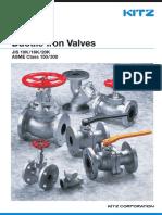 Ductile Iron.pdf