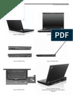 ThinkPad_T430