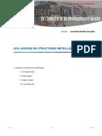 et231_liaisons_structures.pdf