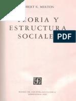 243848915-Teoria-y-estructura-sociales-pdf.pdf
