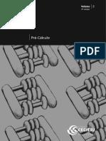 Pré-calculo_Vol2.pdf