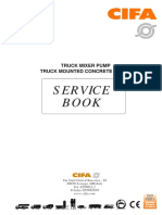 Check book (GB).pdf