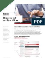 avaya-bedienungsanleitungen.pdf