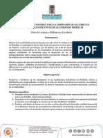 Secuencias de Actividades de Lectura para Bibliotecas Escolares- Febrero de 2019.pdf