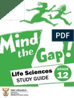 4b MTG LifeSci EN 18 Sept 2014.pdf