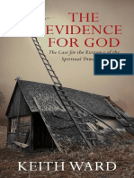 Keith Ward the Evidence for God the Case for Th Z-lib.org