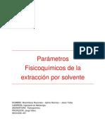 Proyecto Fisicoquimica.docx