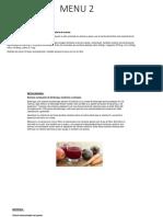 Anemia Nutri Ppt