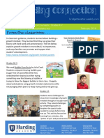 newsletter-counseling 2-2-18 cd