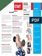 How_to_start_BMC.pdf