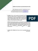 Informe_práctica1(sólidos)