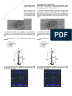 STEEL LABORATORY PRELIM EXAM.pdf