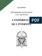 Trait Exper.pdf