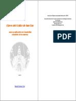 Aplicando_la_estrategia_de_Sun_Tzu_al_Ma.pdf