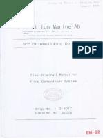 BICENTENARIO EM 22 Consilium Marine AB PLANOS Y MANUAL FINAL.pdf