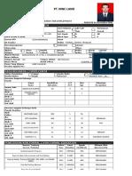 Form Application Mnc Land Rev1