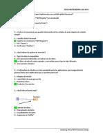 BANCO 450 PREGUNTAS PARA ESTUDIO CLAD.pdf