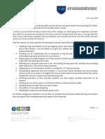School Update - 31.7.19.pdf