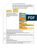 5 M6 Lectia5 Structura Alternativa I