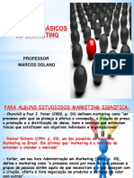 AULA 1 - CONCEITOS DE MARKETING.pdf