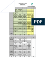 mecatronica1.pdf