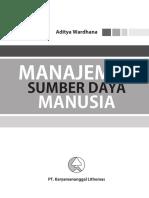 1._MSDM.pdf