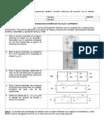 Actividad - Ejercicios- Divisores de Corriente y Voltaje_page-0001