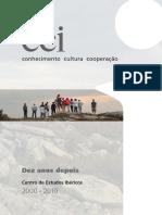 10anos_cei.pdf